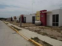 Ofrecerá el INVITAB  subsidio a la vivienda