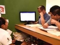 Moderniza la Segob servicios de Juntas de Conciliación y Arbitraje