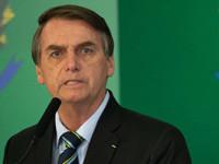 Bolsonaro entre intrigas y errores