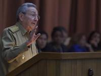 Cuba no le teme a Trump