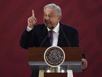 Dirigentes de CNTE deben tener  cuidado en sus demandas: AMLO
