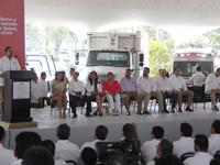 Millonaria inversión de Pemex en Tabasco