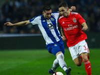 Porto obligado a ganar para aspirar al título