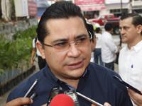 Pagarán por empleo  temporal, en Chilapa