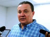 Delegado priísta con capacidad de diálogo, pide Gerald Herrera