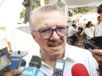 Descartan carpetazo  a investigación ante muerte de Amet Ramos