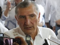 Contratará Pemex servicios nacionales e internacionales  para construir la refinería