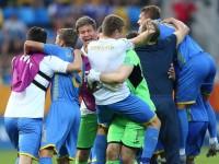 ¡Definida la gran final del Mundial Sub-20!