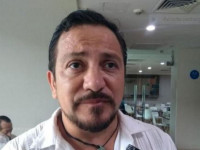 No tolerará Morena actos de impunidad en cuentas públicas