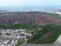 Nueva refinería Dos Bocas, un proyecto estratégico de nación