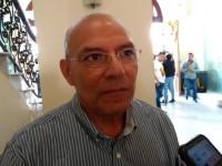 Instalarán recinto API en Sánchez Magallanes, Cárdenas