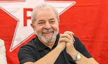 Fuerte revelaciones sacuden a Brasil