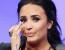 Demi Lovato ¡Depresiva!