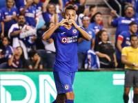 Cruz Azul avanza a las semifinales