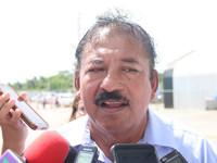 Descartan atentado contra el director de la policía de Paraíso