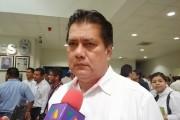 Cambios en el proceso de registro  para becas particulares: Narváez
