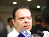 Reforma al Código Penal, sólo para  sancionar a extorsionadores: Segob