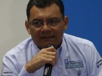 Prepara PAN controversia contra Ley Anti-Extorsión