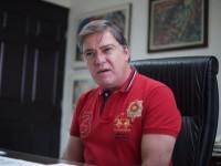 Otorgan 684 pensiones a jubilados y derechohabientes
