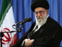 Irán desmiente a EU