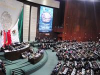 """Piden diputados decomisar  los bienes a """"El Chapo"""""""