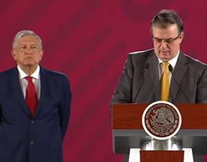 """Comisión binacional por  la fortuna de """"El Chapo"""""""