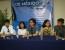 Presenta TV-UNAM reality de costumbres mexicanas