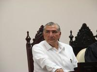 Manipuló Observatorio Ciudadano cifras sobre delincuencia: Adán