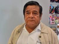 Manifiesta líder PRD desacuerdo con 'Ley  Garrote'