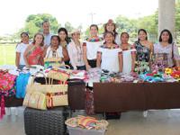 Iniciativa de Ley que beneficie a los artesanos