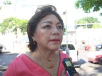 Ha  llegado el tiempo de sumar en el PRI: Herrera