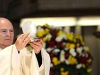 """Llama la iglesia a AMLO a realizar  """"verdadero diálogo con la sociedad"""""""