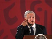 Asume el  EZLN control  de 11 nuevos territorios