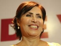 No hay orden de aprehensión  en contra de Rosario Robles