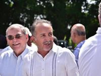 Cuenca lechera, detonante  para los productores: UGRT