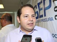 Operaban 'agrupaciones' de forma irregular en Tabasco