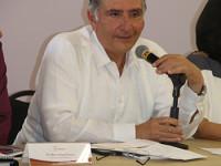 Ofrecerá AMLO rueda  de prensa en Tabasco