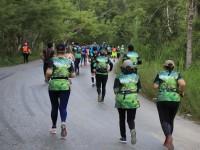 Activan el turismo y la  economía de Tacotalpa