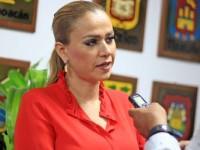 Lamentan que hayan 'politizado' la cuenta pública 2018 de Núñez