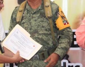 Notable baja  de delitos en Cárdenas: Díaz