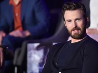 Chris Evans es gay