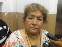 No quedarán impunes las irregularidades de Núñez