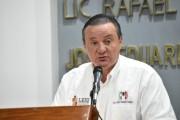 Debe FGE actuar con autonomía en demanda contra Núñez y su esposa