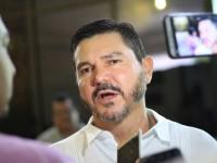 PRI no dejará pasar irregularidades en revisión de las cuentas públicas