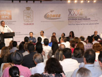 Se pronuncian a favor de  seguir fortaleciendo a las  instituciones democráticas
