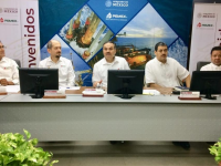 Consolida Pemex el aumento a la producción: ORO