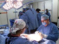 Impulsa Tabasco el 'Programa de Trasplantes'