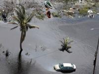 Bahamas en alerta por nueva tormenta
