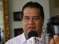 En proceso de contratación mil 500 profesores: Narváez