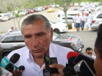 'Tabasco con mayor incidencia de dengue'